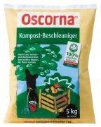 Oscorna Kompostbeschleuniger