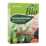 Dehner Bio Kompostbeschleuniger